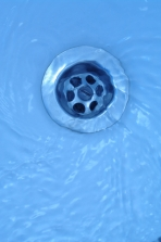 blocked drains cleaning north london